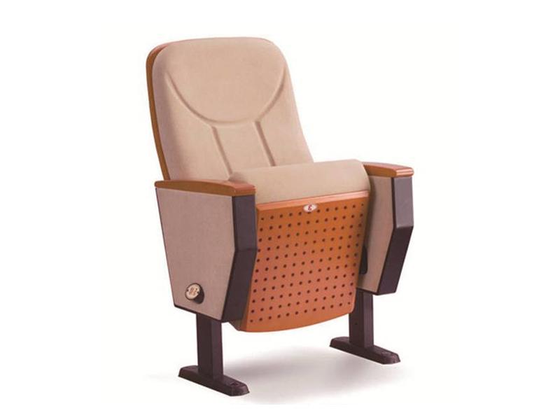礼堂椅-BS-PY103