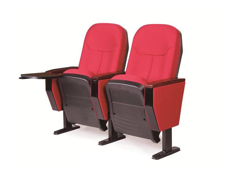 礼堂椅-BS-PY102