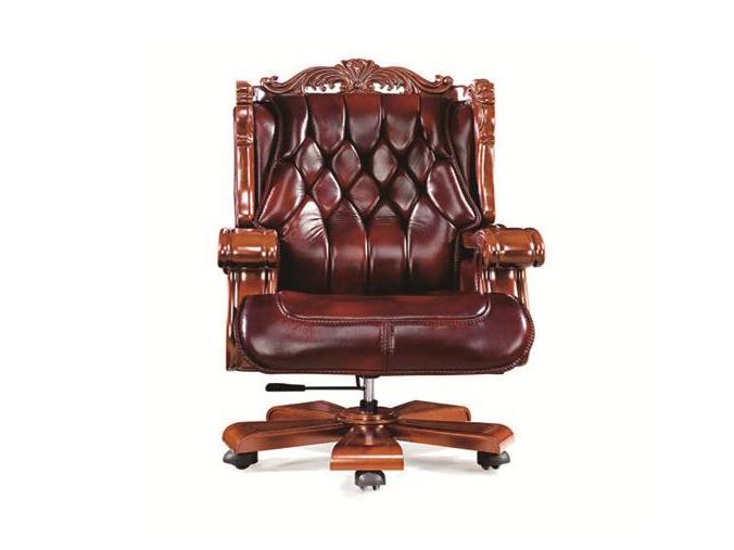 大班椅 BS-BG902