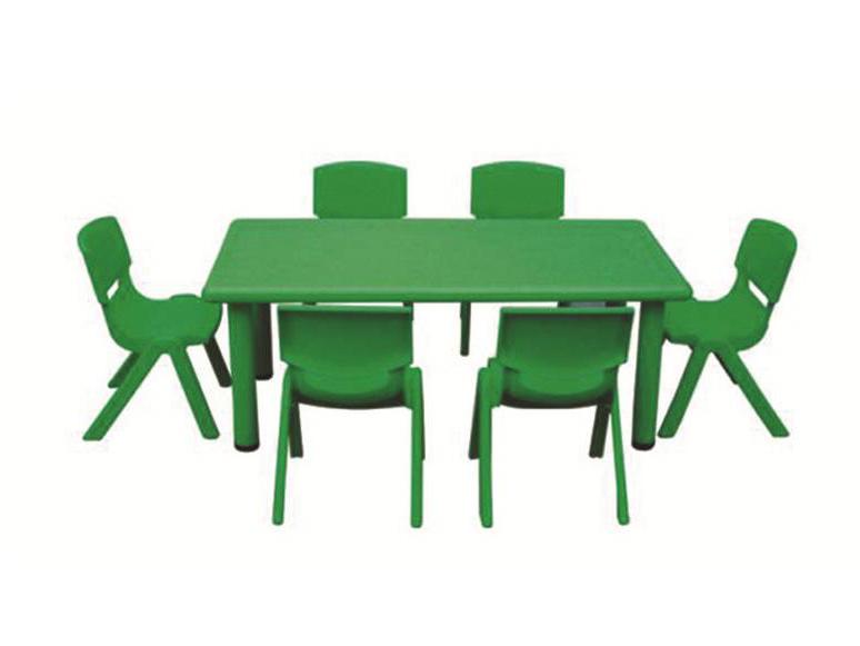 人体工学桌和椅子-BS-YR101