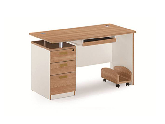 办公桌 BS-BG102