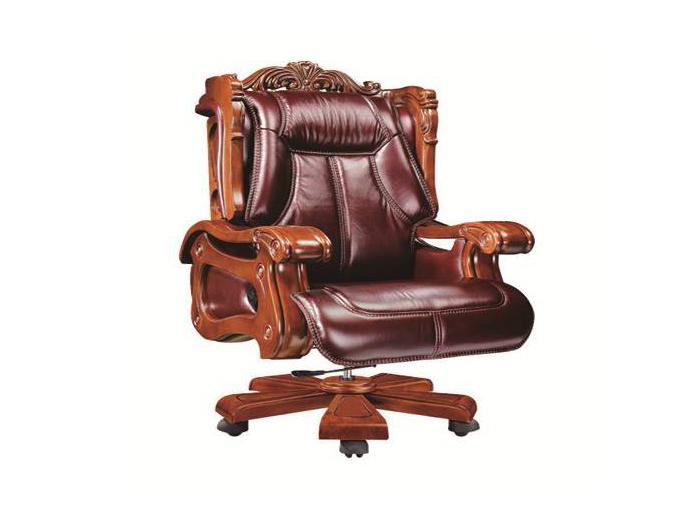 大班椅 BS-BG901